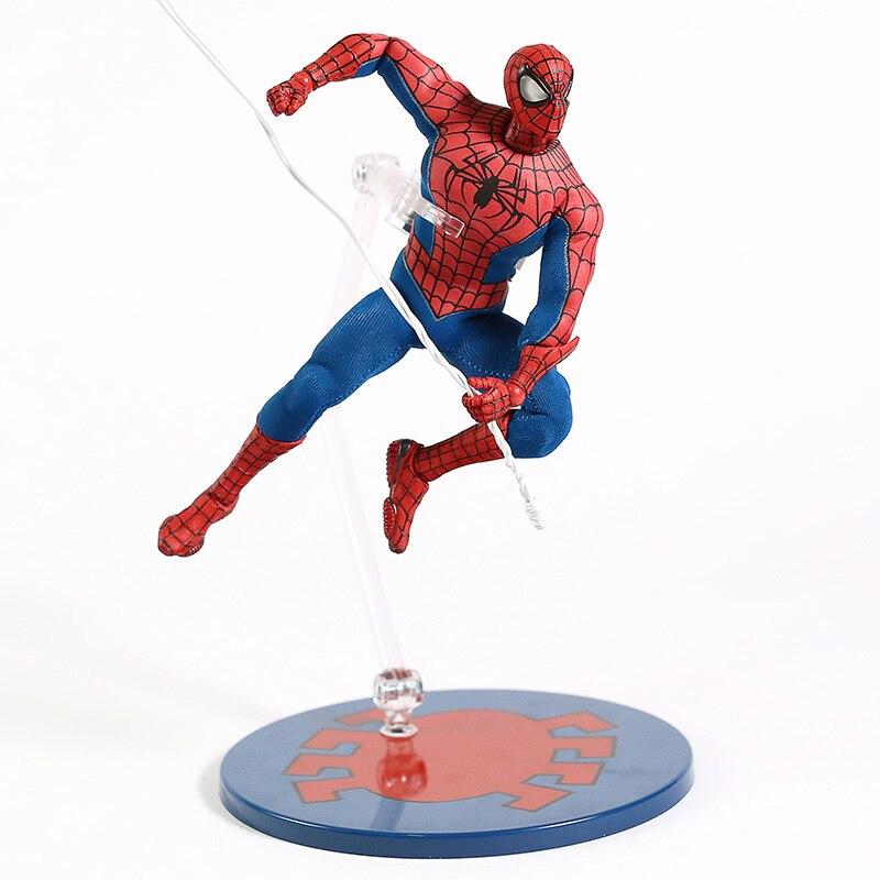 Фигурка Человек-паук PS4 Коллекционная Версия ПВХ Версия Playstation - h61c2c08391aa4d88b1eddf801bfaa837p