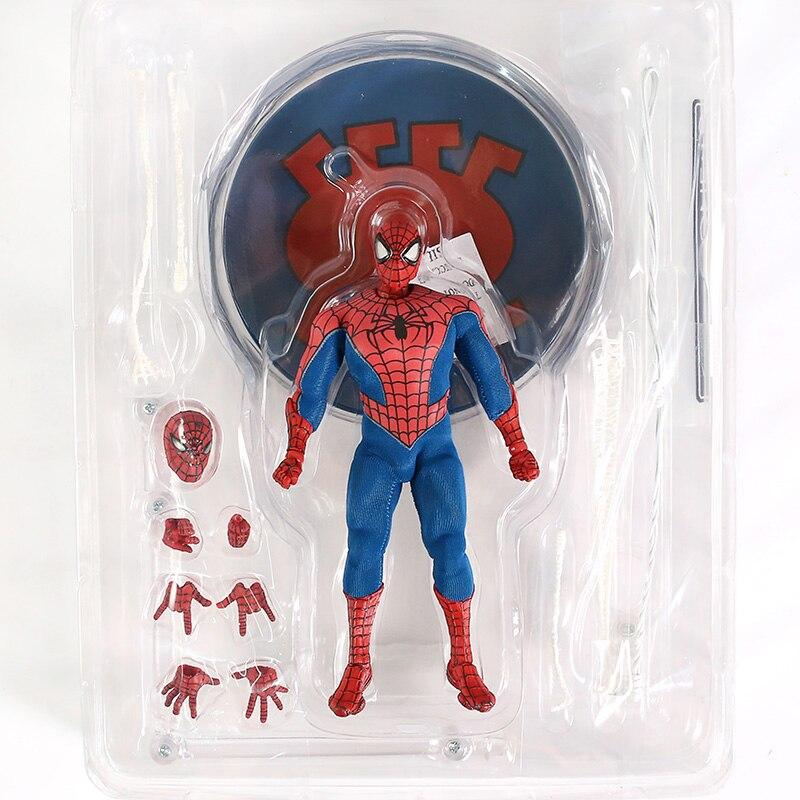 Фигурка Человек-паук PS4 Коллекционная Версия ПВХ Версия Playstation - h6868ef45eb404d8ea057006295d92a374