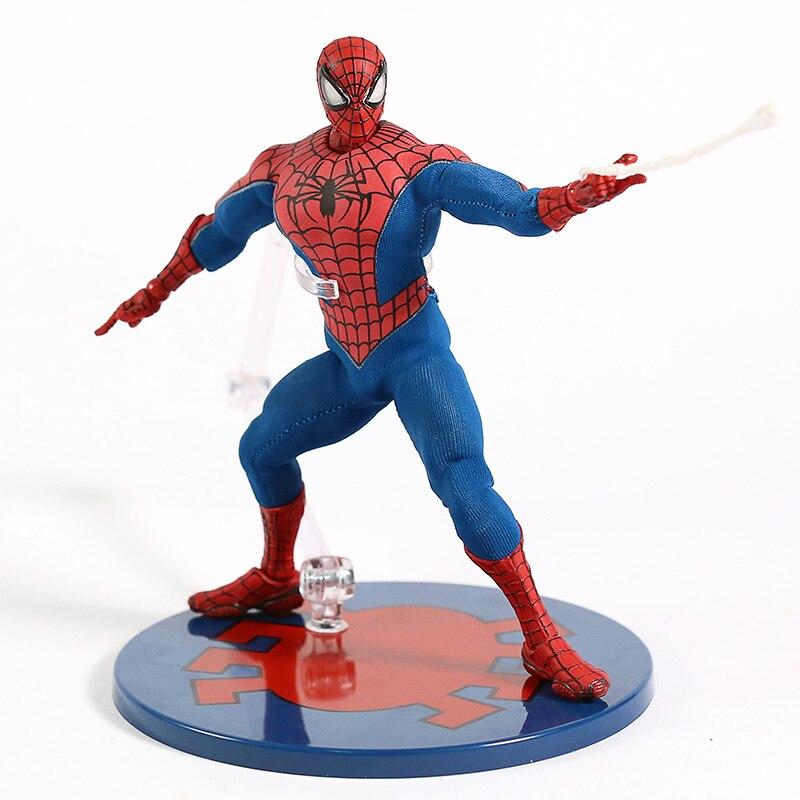Фигурка Человек-паук PS4 Коллекционная Версия ПВХ Версия Playstation - ha023c4e8290840bc833543fa0562a9b1p