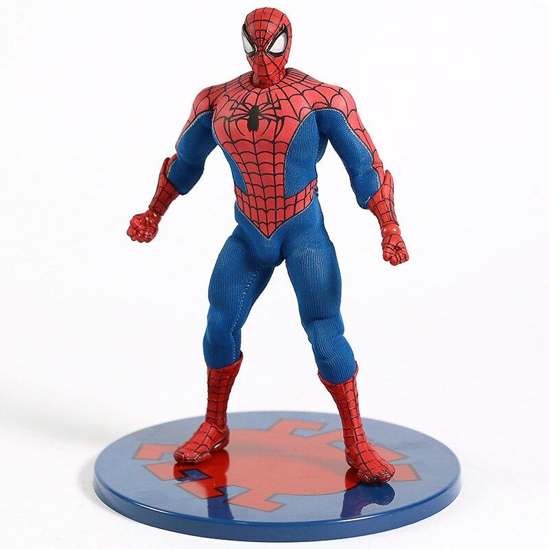Фигурка Человек-паук PS4 Коллекционная Версия ПВХ Версия Playstation - hb2987bbb710e4a458c7151783a2c7497s