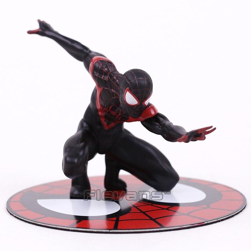 Фигурка Человек-паук PS4 Коллекционная Версия ПВХ Версия Playstation - hbd0ae97e26764286a53ce6a16a506445s