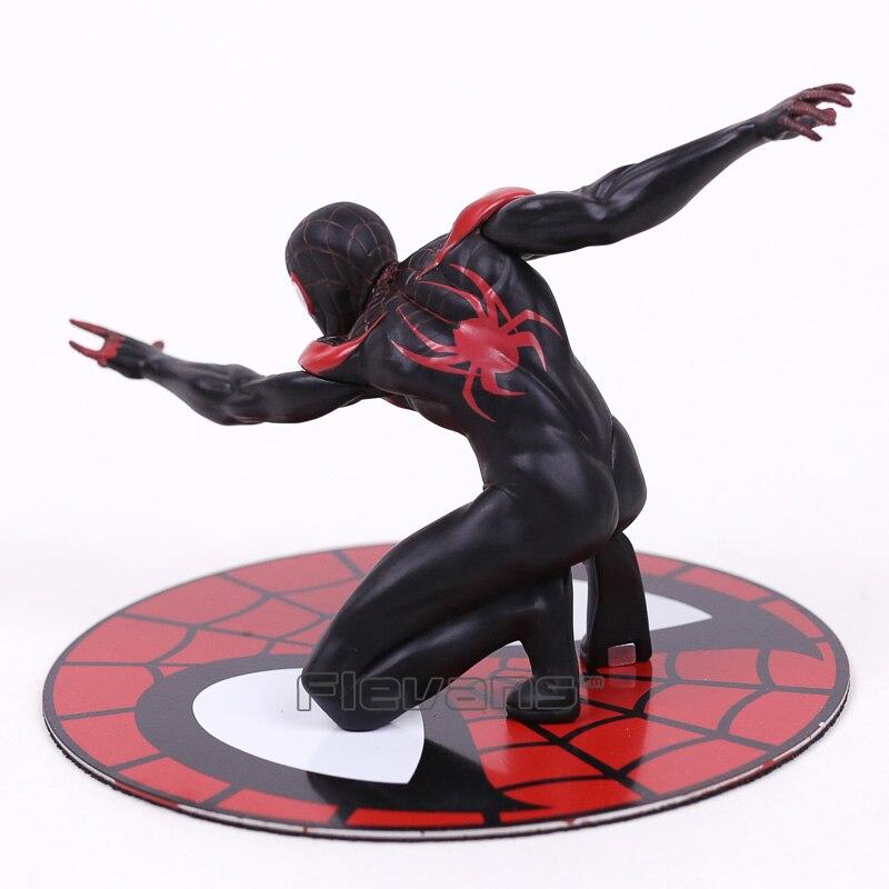 Фигурка Человек-паук PS4 Коллекционная Версия ПВХ Версия Playstation - hd6e3f1f4fdbd4316aaeadfd0f61d1453z