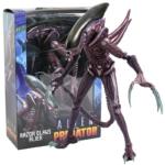 neca-alien-vs-3
