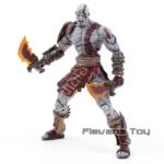 neca-god-of-war-ghost-of-sparta-kratos-4