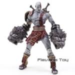 neca-god-of-war-ghost-of-sparta-kratos-5