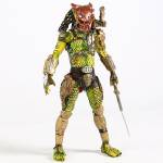neca-predator-2-ultimate-3