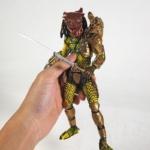 neca-predator-2-ultimate-5