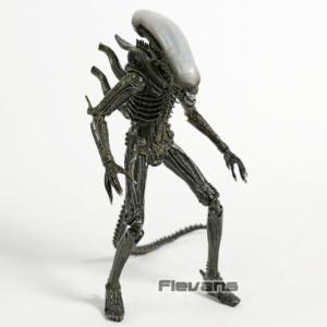 neca alien 1979 1