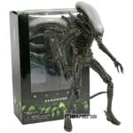 neca-alien-1979