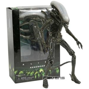 neca alien 1979