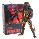 neca-predator-2-city-hunter-ultimate-guardian-predator-ultimate-battle-damrang-city-hunter-1