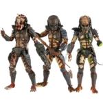 neca-predator-2-city-hunter-ultimate-guardian-predator-ultimate-battle-damrang-city-hunter