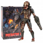 neca-predator-2-city-hunter-ultimate-guardian-predator-ultimate-battle-damrang-city-hunter-3