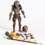 neca-predator-2-city-hunter-ultimate-guardian-predator-ultimate-battle-damrang-city-hunter-4