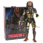 neca-predator-2-city-hunter-ultimate-guardian-predator-ultimate-battle-damrang-city-hunter-5