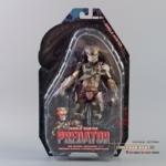 neca-predator-8-25-1