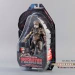 neca-predator-8-25-3