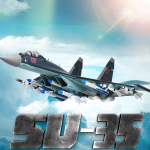 1-48-air-force-su35-su-35-4