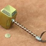 20-hammer-matel-mjolnir-3