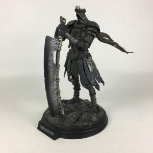 Статуэтка Гигант Йорм Dark Souls 3 Большая - 42