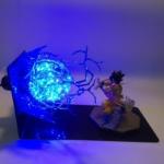 dragon-ball-dbz-5