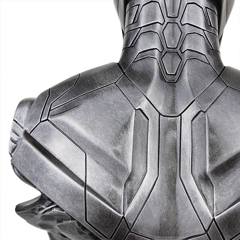 Бюст Железный Человек МК46 35 СМ Яркий - h08d354da43ed46f6b7d12175dd98e361a