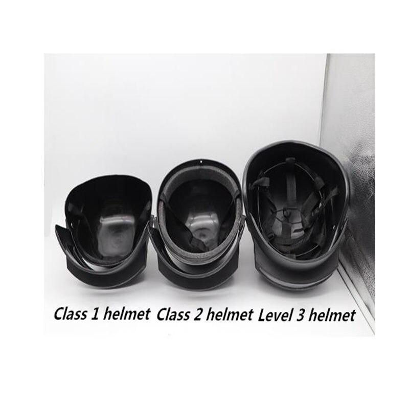 Hot-game-props-PUBG-helmet-Jedi-Seeks-For-Big-Escape-Three-Helmet-Special-Forces-To-Eat (4)
