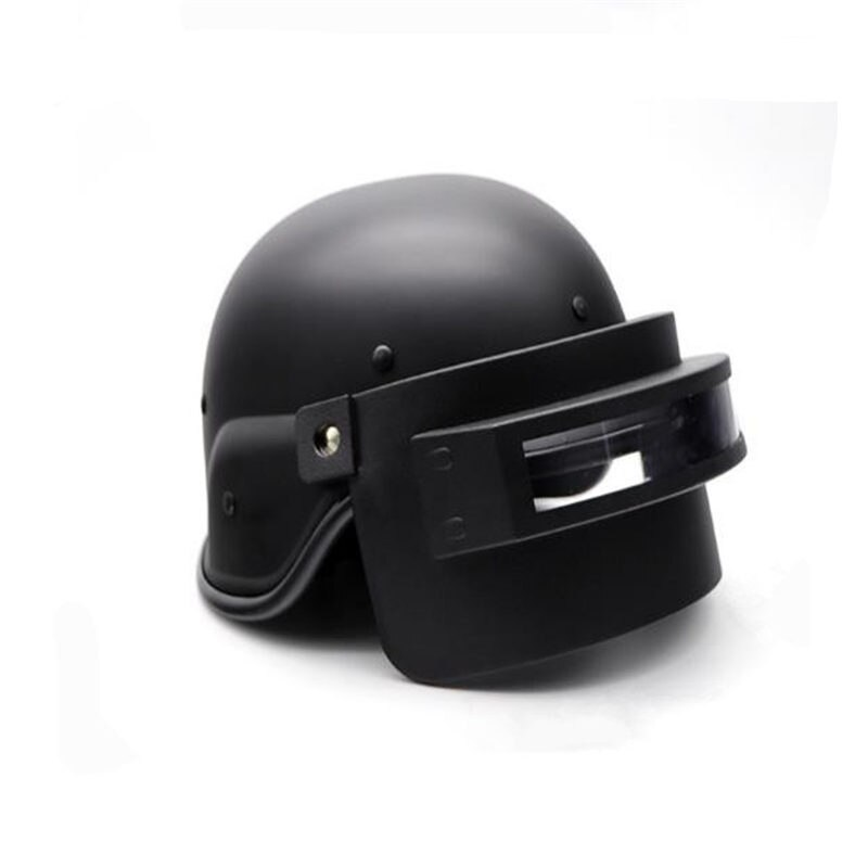 Hot-game-props-PUBG-helmet-Jedi-Seeks-For-Big-Escape-Three-Helmet-Special-Forces-To-Eat (2)