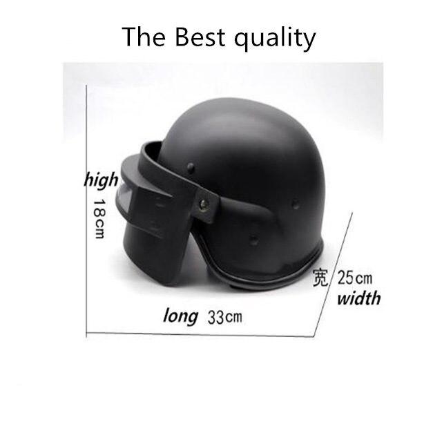 Hot-game-props-PUBG-helmet-Jedi-Seeks-For-Big-Escape-Three-Helmet-Special-Forces-To-Eat.jpg_640x640 (3)