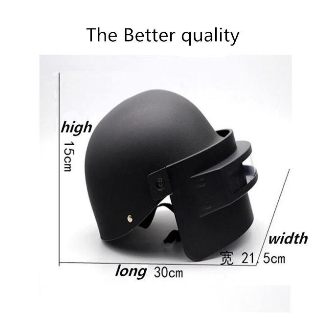 Hot-game-props-PUBG-helmet-Jedi-Seeks-For-Big-Escape-Three-Helmet-Special-Forces-To-Eat.jpg_640x640 (2)