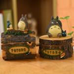 tml-my-neighbor-totoro-1