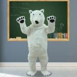 tml-sea-bear-1
