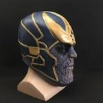 thanos-mask