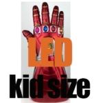 kid-led-gloves