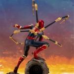 vip-super-hero-combat-hero-4